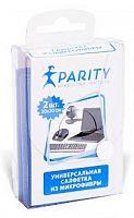 Салфетки Parity PC 24175