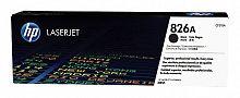 Тонер Картридж HP 826A CF310A черный для HP CLJ Ent M855