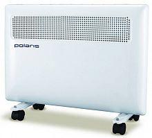 Конвектор Polaris PСH 1597 1500Вт белый