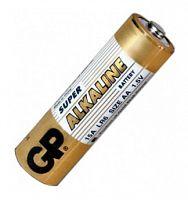 Батарея GP Ultra Plus Alkaline 15AUP LR6 AA (2шт)