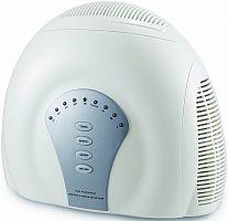 Воздухоочиститель Polaris PPA 2540i 40Вт белый