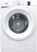 Стиральная машина Gorenje WP60S2/IRV класс: A-20% загр.фронтальная макс.:6кг белый