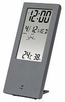 Термометр Hama TH-140 серый
