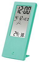 Термометр Hama TH-140 мятный
