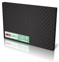 Уплотнительный материал Kicx SB A15Light (компл.:1шт) 1000x750x1мм