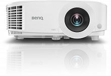 Проектор Benq MX611 DLP 4000Lm (1024x768) 20000:1 ресурс лампы:4000часов 1xUSB typeA 2xHDMI 2.3кг