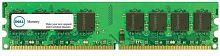 Память DDR4 Dell 370-ADOR 16Gb DIMM ECC Reg PC4-21300 2666MHz