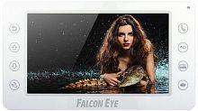 Видеодомофон Falcon Eye FE-70CH ORION белый