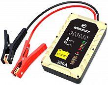 Пуско-зарядное устройство Berkut JSC300С