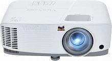 Проектор ViewSonic PA503XP DLP 3600Lm (1024x768) 22000:1 ресурс лампы:5000часов 1xUSB typeA 2xHDMI 2.2кг