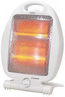 Обогреватель инфракрасный Hyundai H-HC3-08-UI998 800Вт белый