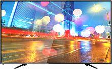 "Телевизор LED Hartens 43"" HTV-43F01-T2C черный/FULL HD/60Hz/DVB-T/DVB-T2/DVB-C/USB (RUS)"