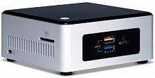 Платформа Intel NUC BOXNUC5CPYH