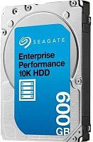 "Жесткий диск Seagate Original SAS 3.0 600Gb ST600MM0099 Enterprise Performance (10000rpm) 256Mb 2.5"""