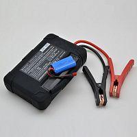 Пуско-зарядное устройство Berkut JSC600С