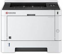 Принтер лазерный Kyocera Ecosys P2335dw (1102VN3RU0) A4 Duplex Net WiFi
