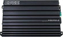 Усилитель автомобильный Edge EDA350.2-E7 двухканальный