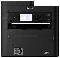 МФУ лазерный Canon i-Sensys MF267dw (2925C038) A4 Duplex WiFi черный