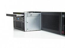 Оптический привод DVD-RW HPE DL360 Gen9 SFF SATA (818213-B21)
