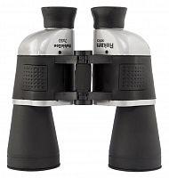 Комплект биноклей Rekam 7x 50мм Robinzon 7x50&4x30 черный (1305000301)
