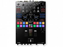 Микшерный пульт Pioneer DJM-S9 (для профессиональных диджеев)