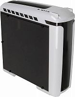 Корпус Thermaltake Versa C22 RGB белый/черный без БП ATX 5x120mm 1x140mm 2xUSB2.0 2xUSB3.0 audio bott PSU