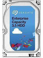 "Жесткий диск Seagate Original SATA-III 1Tb ST1000NM0008 Exos (7200rpm) 128Mb 3.5"""