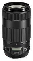 Объектив Canon EF IS II USM (0571C005) 70-300мм f/4-5.6