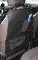 Экран на спинку кресла Wiiix ZAN-FS-2K-RU