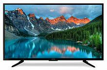 "Телевизор LED Starwind 39"" SW-LED39R301BT2 черный/HD READY/60Hz/DVB-T/DVB-T2/DVB-C/USB (RUS)"
