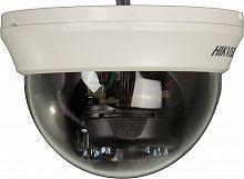 Камера видеонаблюдения Hikvision DS-2CE56D0T-MMPK 2.8-2.8мм HD TVI цветная