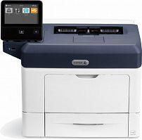 Принтер лазерный Xerox Versalink B400DN (B400V_DN) A4 Duplex