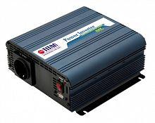 Автоинвертор Titan HW-600V6 600Вт