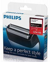 Сетка Philips QS6100/50 для бритв (упак.:3шт)