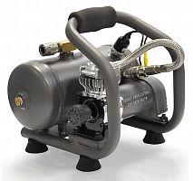 Автомобильный компрессор Berkut SA-03 32л/мин шланг 7.5м