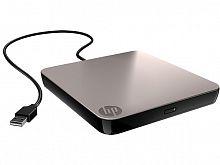 Оптический привод DVD-RW HPE Mobile USB (701498-B21)