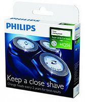 Сменная головка Philips HQ56/50 для бритв (упак.:3шт)