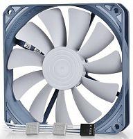 Вентилятор Deepcool GS120 120x120mm 4-pin 18-32dB Ret
