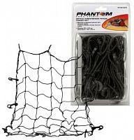 Сетка для крепления груза Phantom PH6429