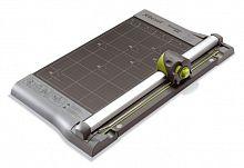 Резак дисковый Rexel SmartCut A425 (2101965) A4/10лист./320мм/автоприжим