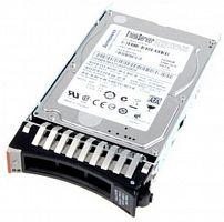 "Жесткий диск Lenovo 1x2400Gb SAS 10K 7XB7A00069 Hot Swapp 2.5"""