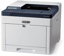 Принтер светодиодный Xerox Phaser 6510N (6510V_N) A4 Net