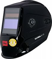 Маска сварщика Fubag Ultima 9-13 500гр (992540)