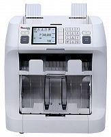 Сортировщик банкнот Cassida Zeus автоматический мультивалюта