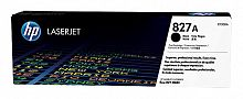 Тонер Картридж HP 827A CF300A черный для HP CLJ Ent M880