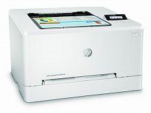 Принтер лазерный HP Color LaserJet Pro M254nw (T6B59A) A4 Net WiFi