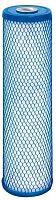 Картридж Аквафор В520-12 для проточных фильтров ресурс:60000л (упак.:1шт)