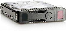 "Жесткий диск HPE 1x1Tb SATA 7.2K 843266-B21 3.5"""
