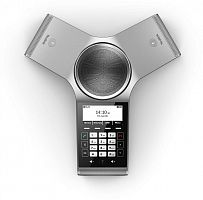 Конференц-телефон IP Yealink CP920 серый
