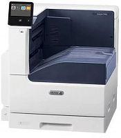Принтер лазерный Xerox Versalink C7000N (C7000V_N) A3